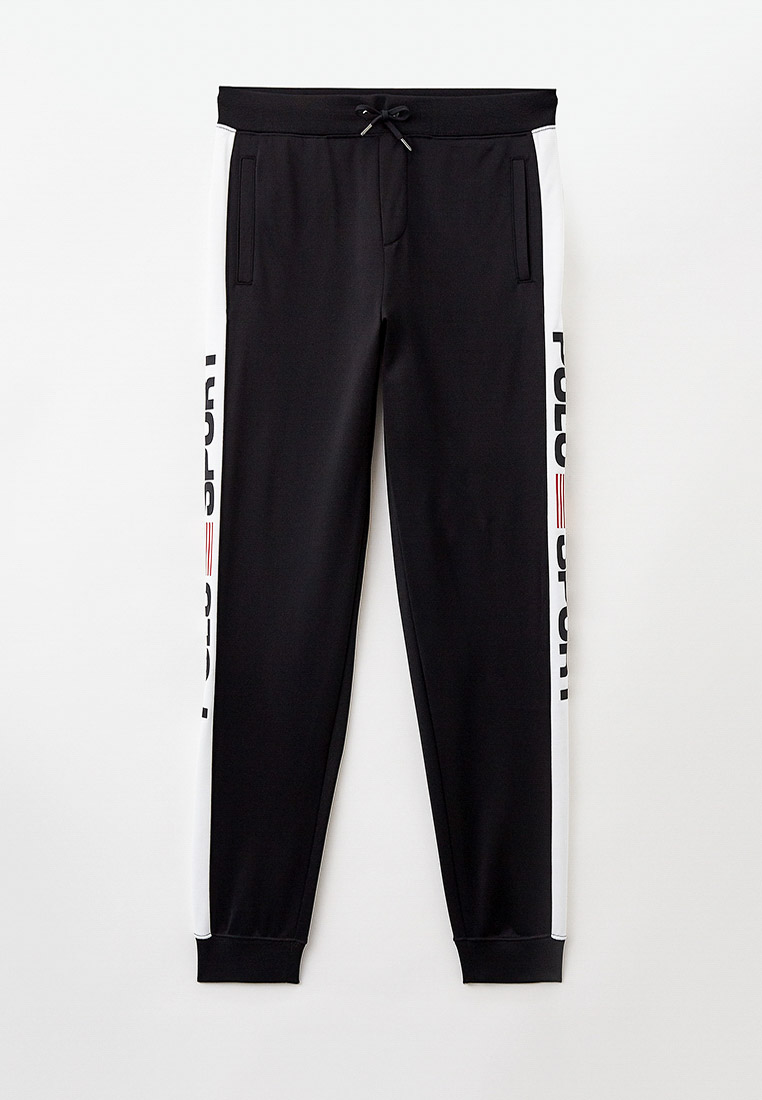 Спортивные брюки Polo Ralph Lauren (Поло Ральф Лорен) 323838182003