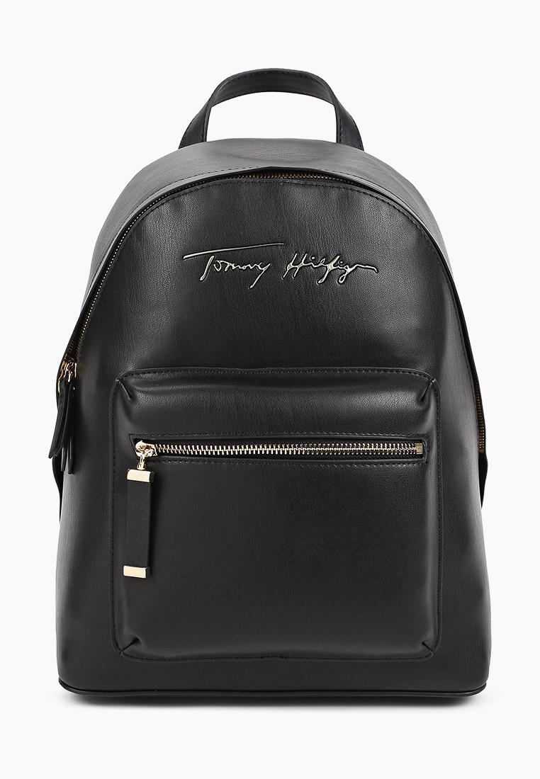 Городской рюкзак Tommy Hilfiger (Томми Хилфигер) AW0AW10459