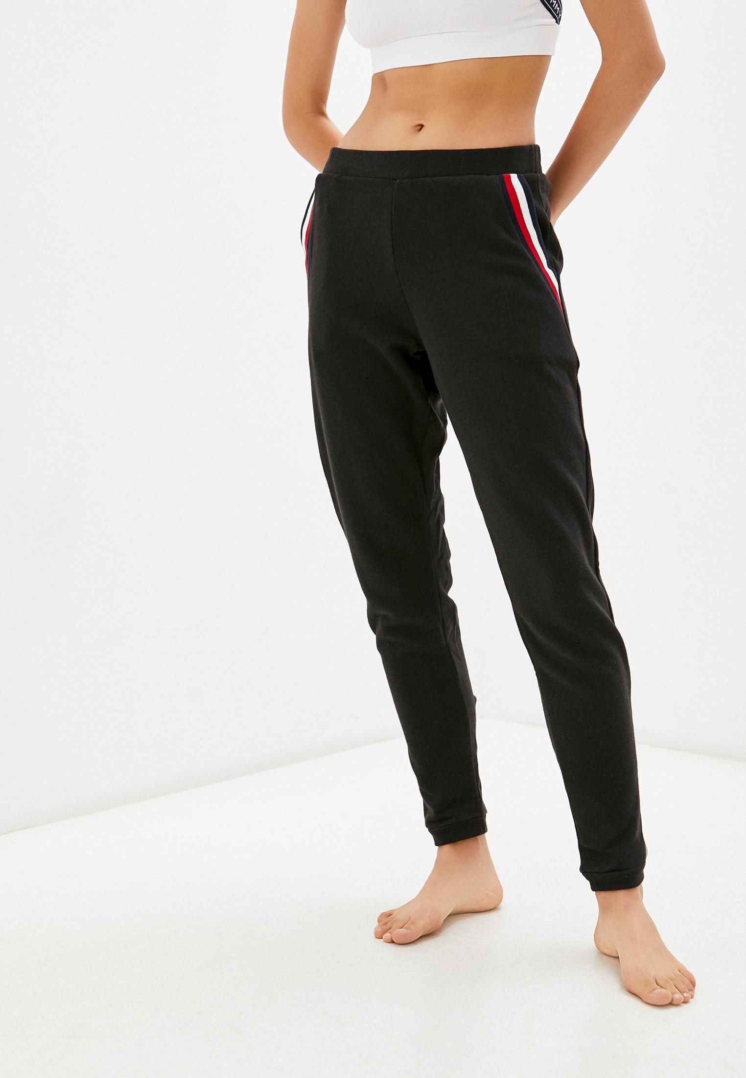 Женские домашние брюки Tommy Hilfiger (Томми Хилфигер) UW0UW03202