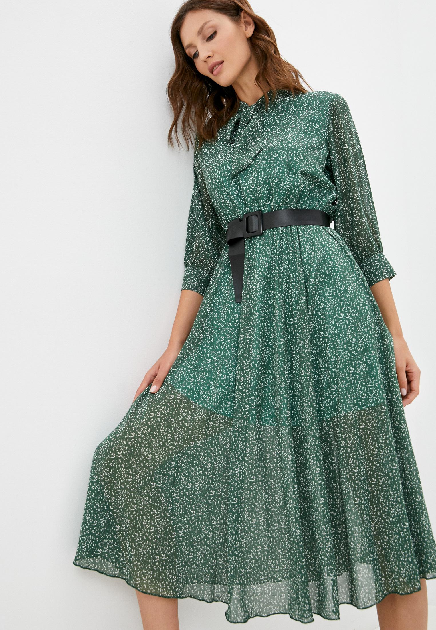 Платье Hey Look 102380