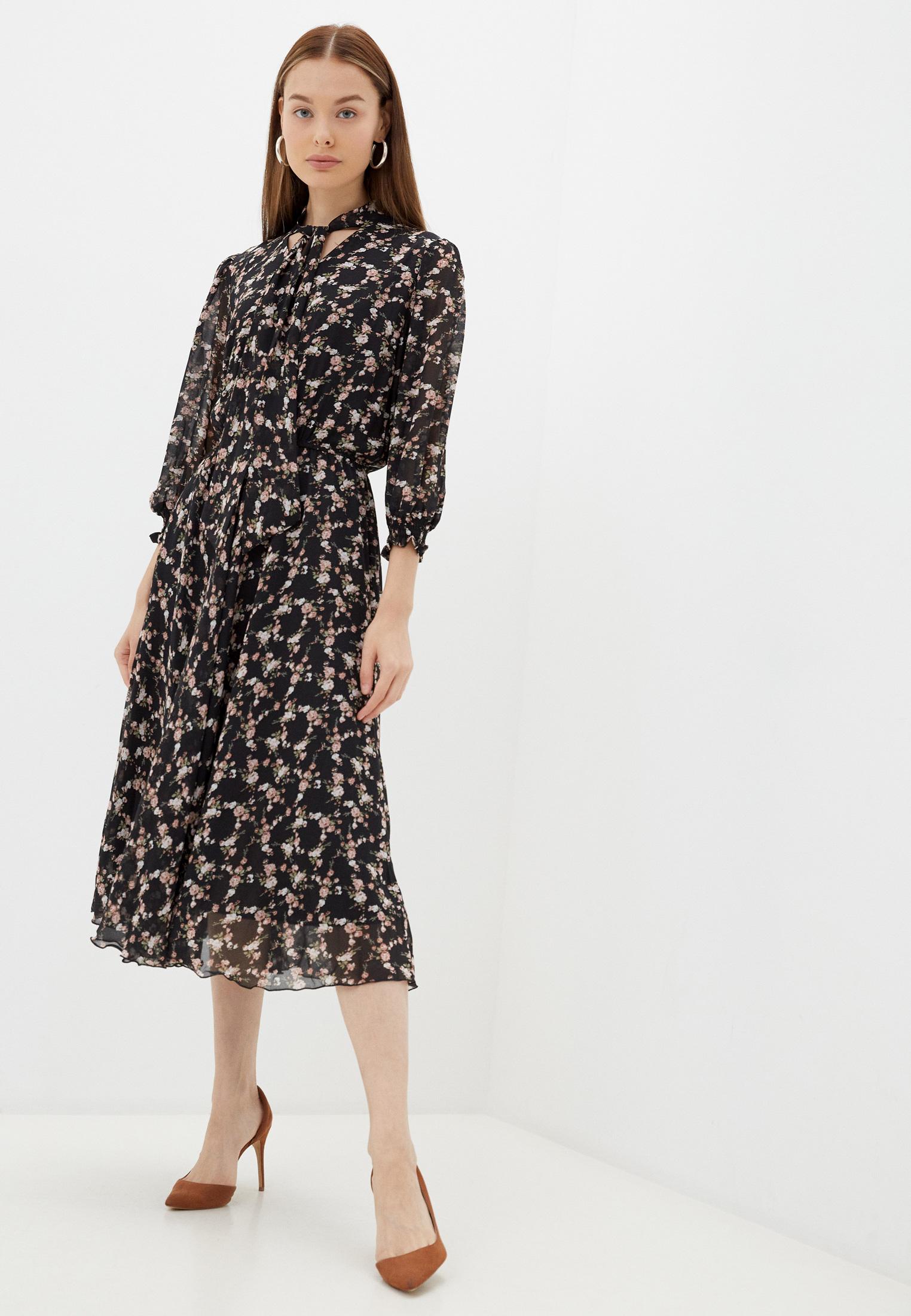 Платье Hey Look 102383