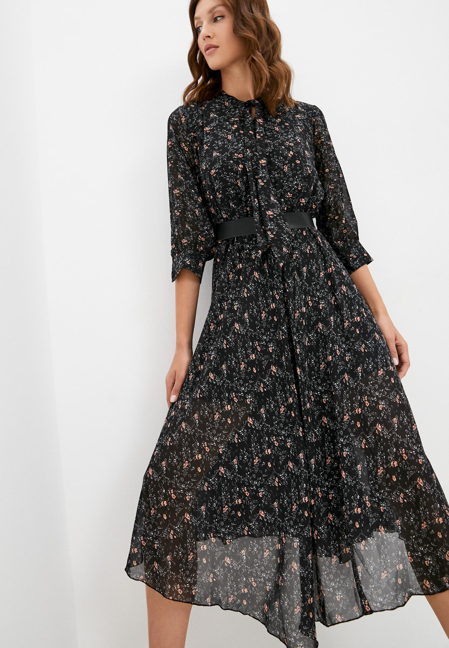 Платье Hey Look 102385