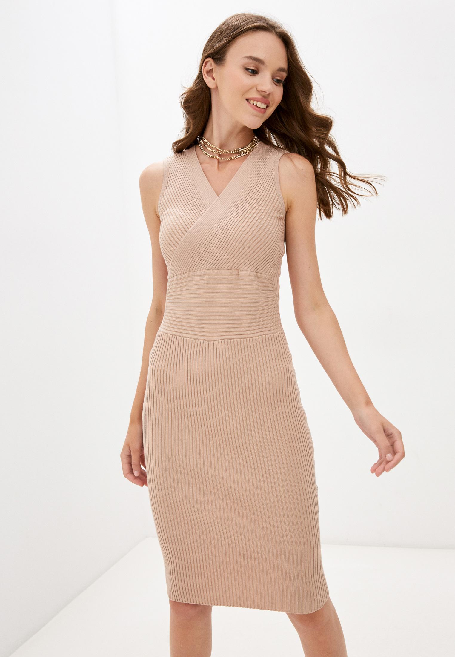 Платье Hey Look 102458