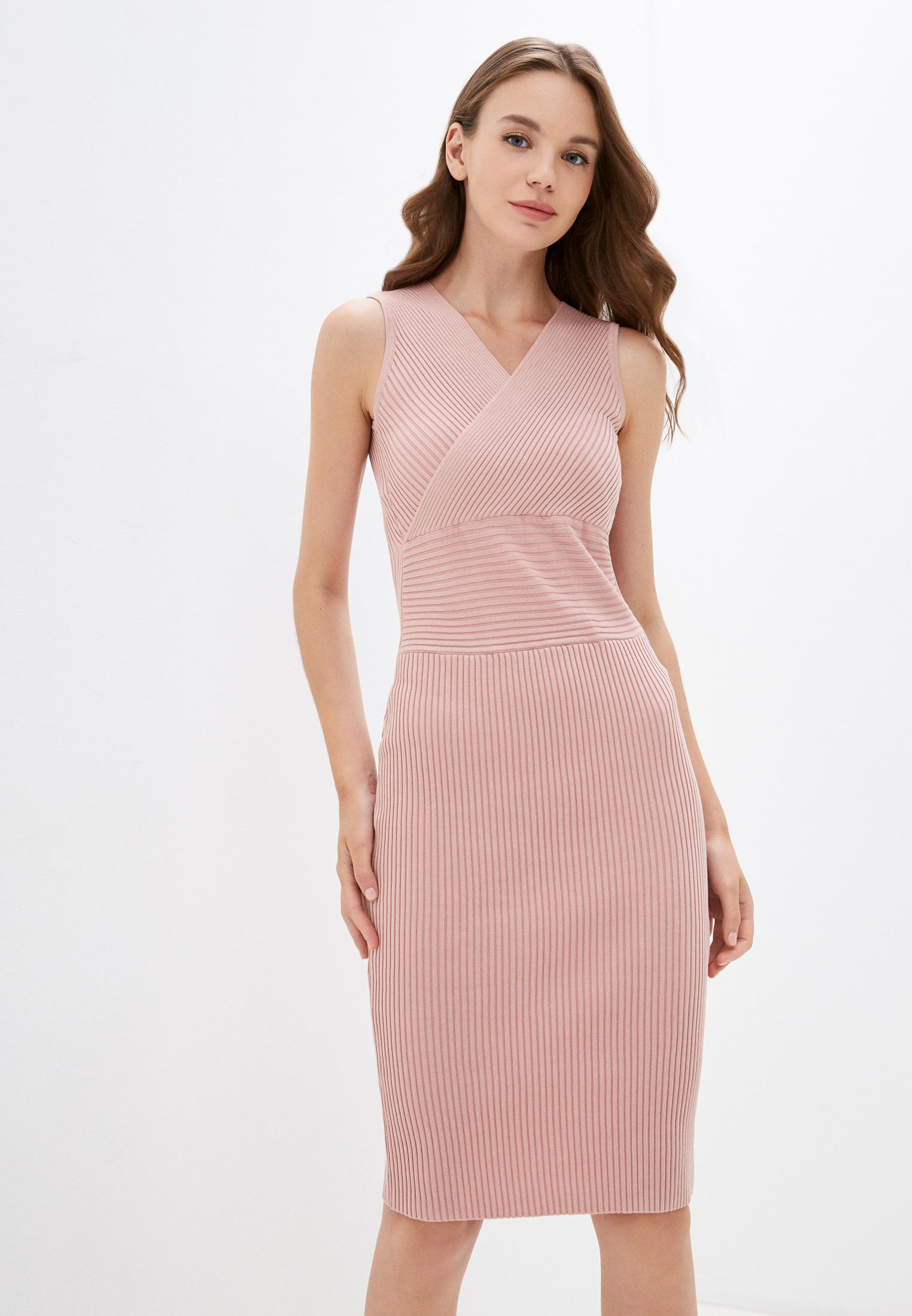 Платье Hey Look 102459