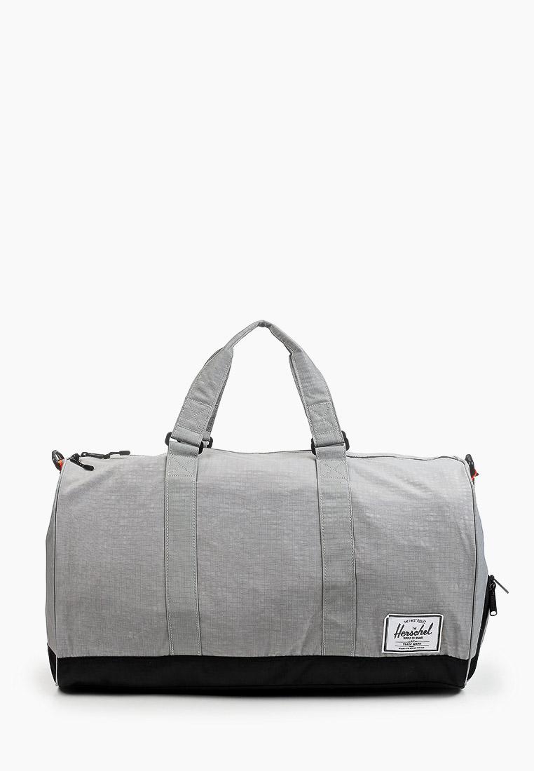 Спортивная сумка Herschel Supply Co Сумка спортивная Herschel Supply Co