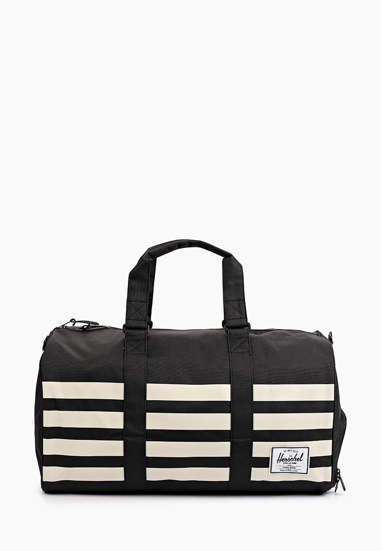 Спортивная сумка Herschel Supply Co 10026