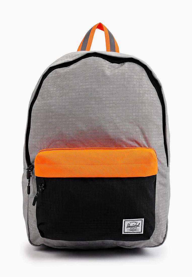 Спортивный рюкзак Herschel Supply Co 10500
