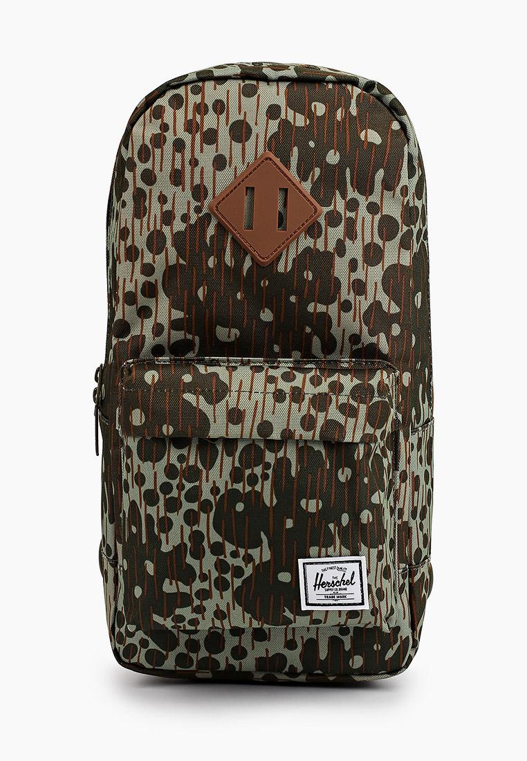 Спортивный рюкзак Herschel Supply Co 10728