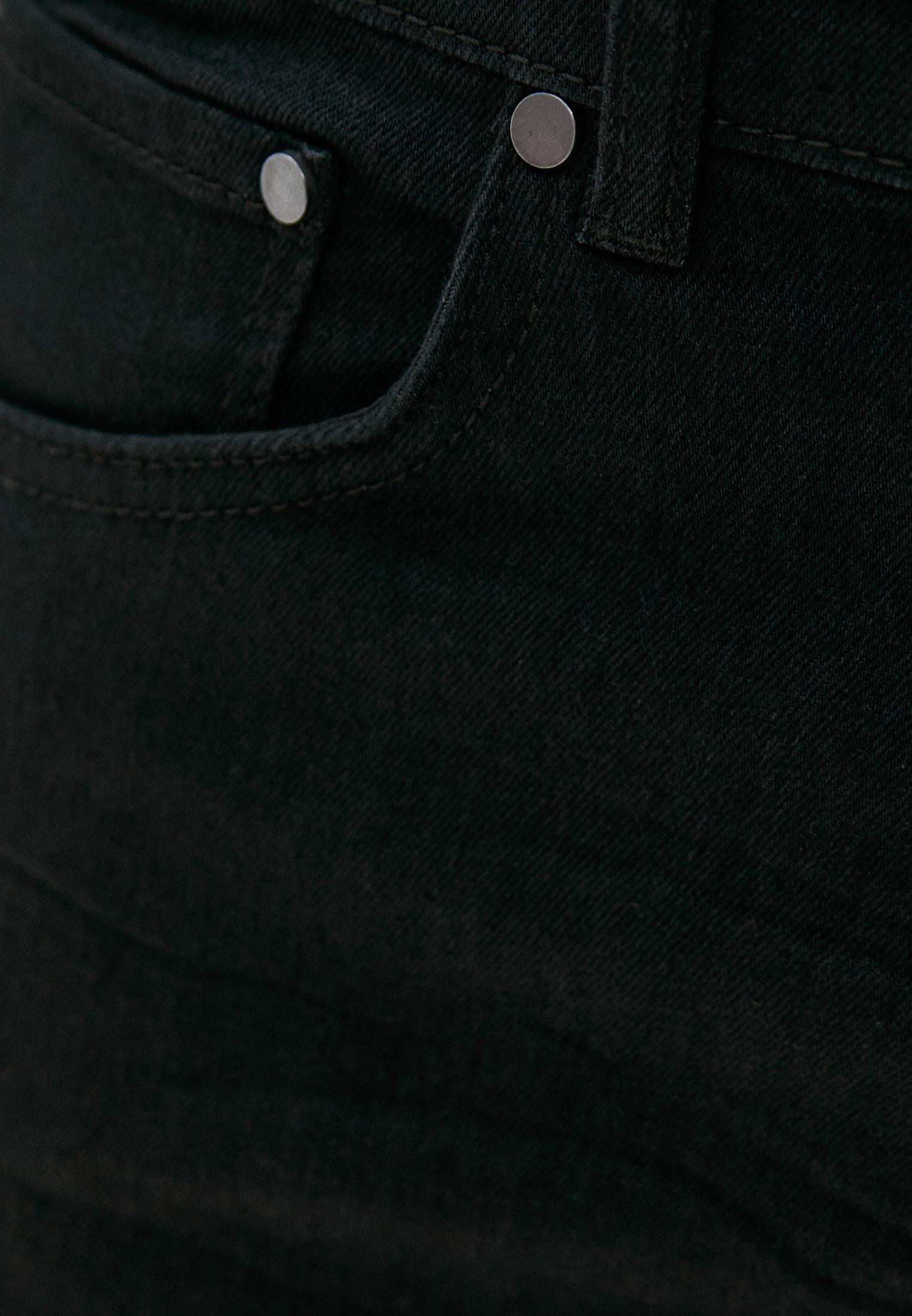 Зауженные джинсы BRIAN DALES ENEA_14893: изображение 5
