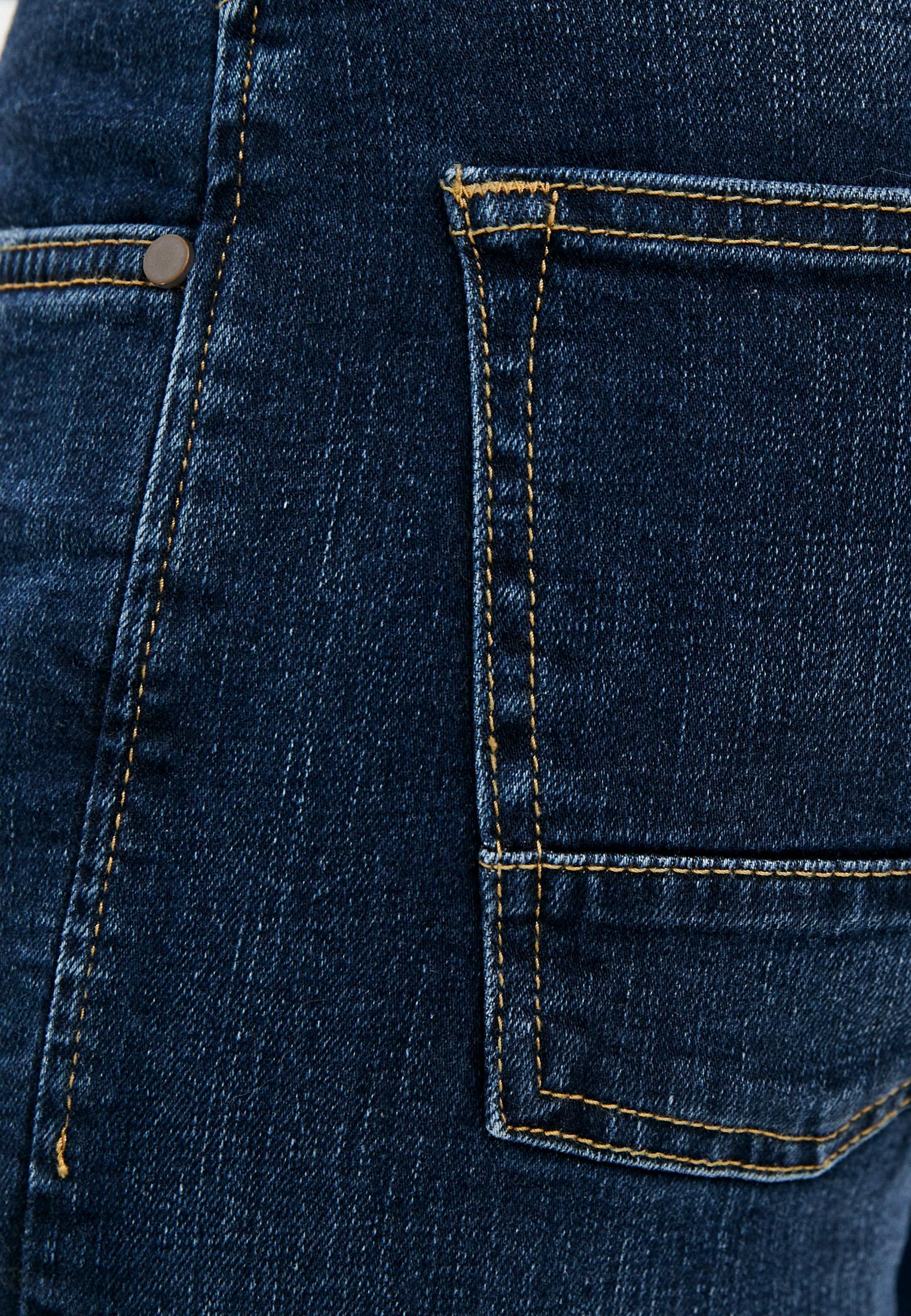 Зауженные джинсы BRIAN DALES NOAH_82211: изображение 5