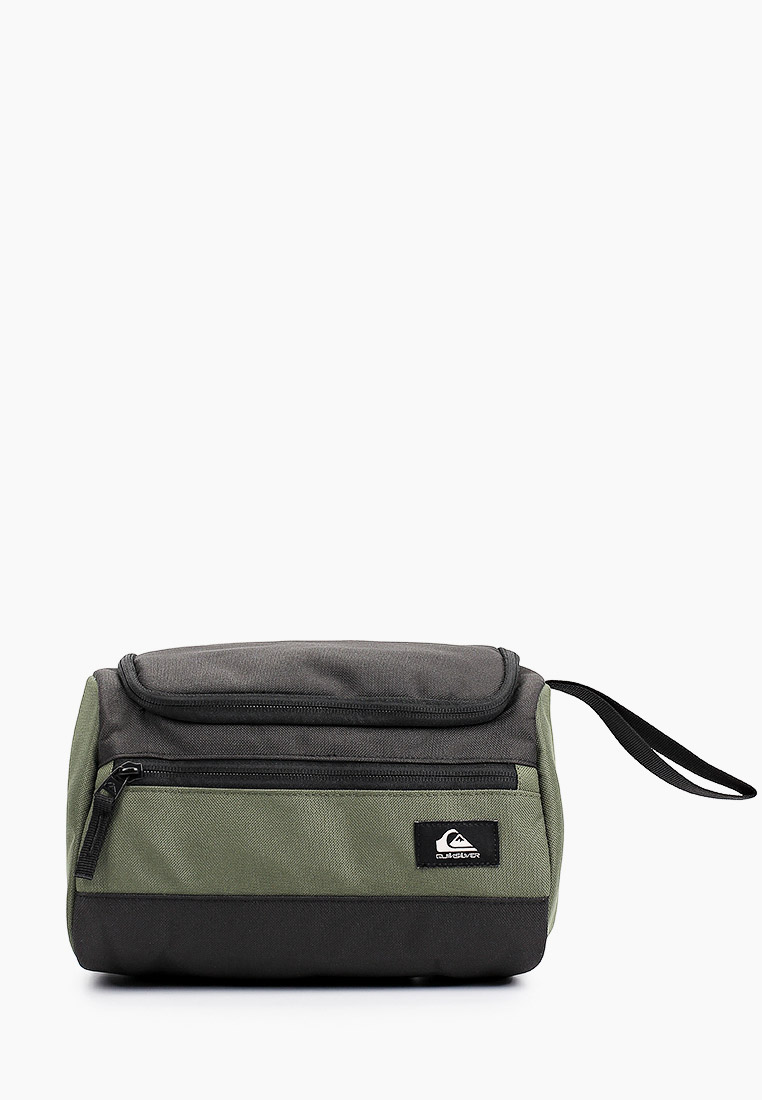 Спортивная сумка Quiksilver (Квиксильвер) Несессер Quiksilver