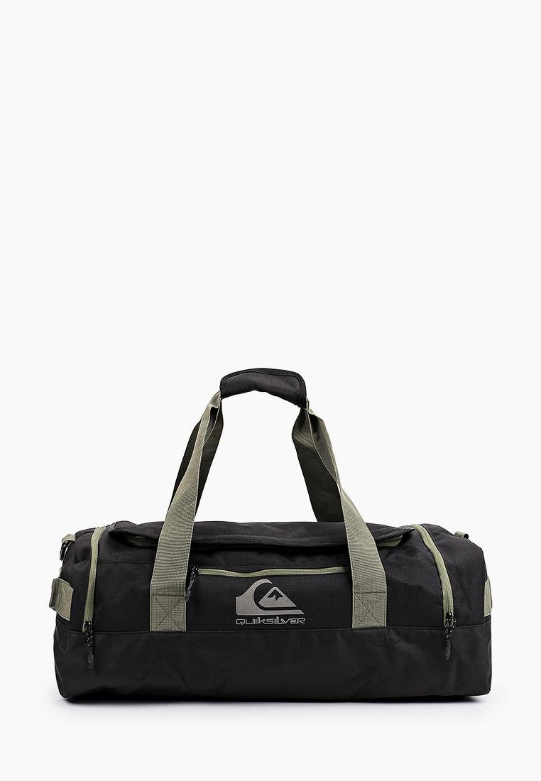 Спортивная сумка Quiksilver (Квиксильвер) AQYBL03011