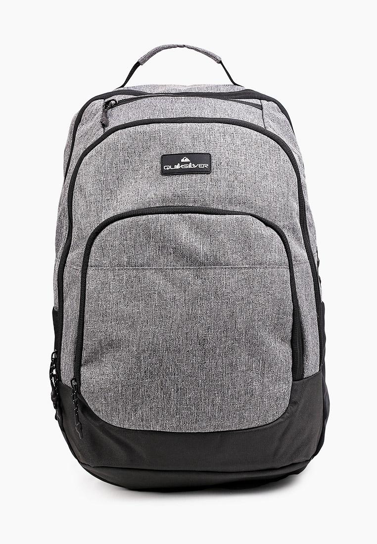 Спортивный рюкзак Quiksilver (Квиксильвер) AQYBP03109