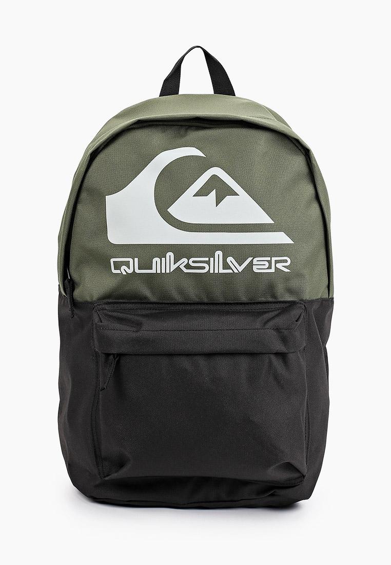 Спортивный рюкзак Quiksilver (Квиксильвер) AQYBP03113