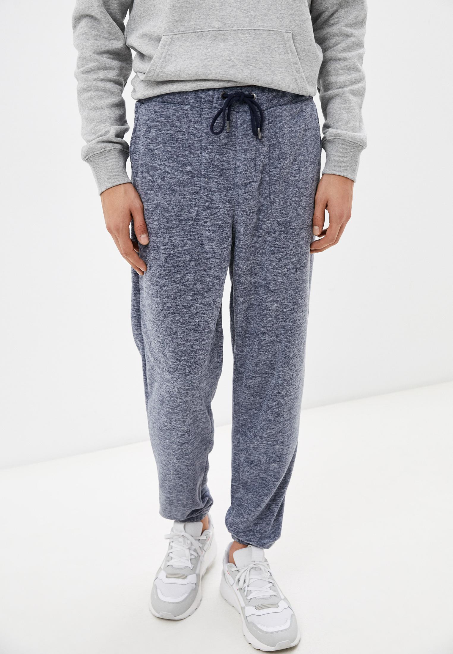 Мужские спортивные брюки Quiksilver (Квиксильвер) EQYFB03249