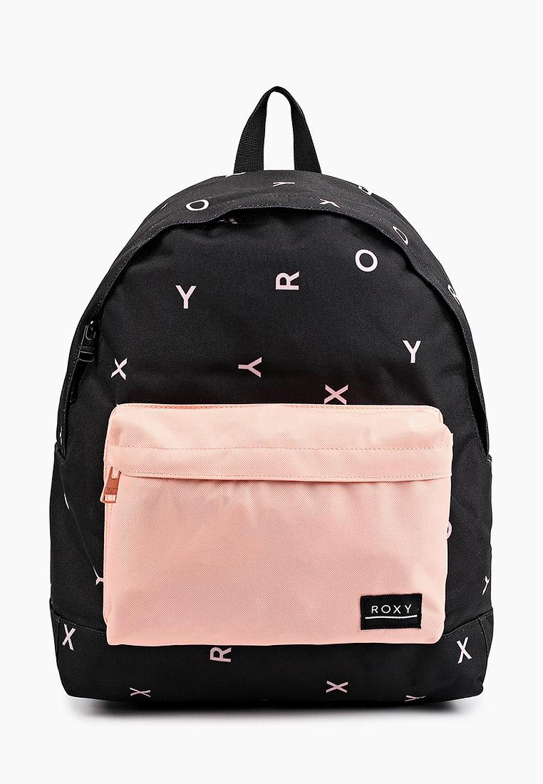 Спортивный рюкзак Roxy (Рокси) ERJBP04355