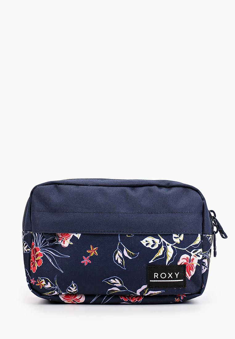 Спортивная сумка Roxy (Рокси) ERJBP04382