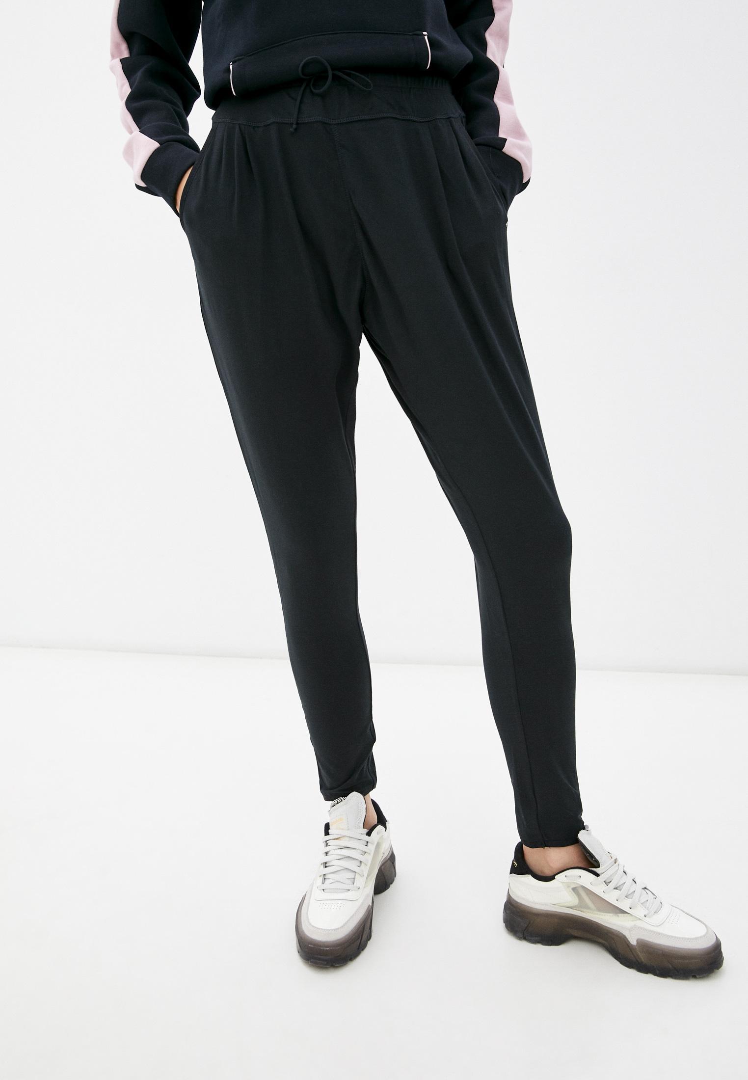 Женские брюки Roxy (Рокси) ERJNP03395