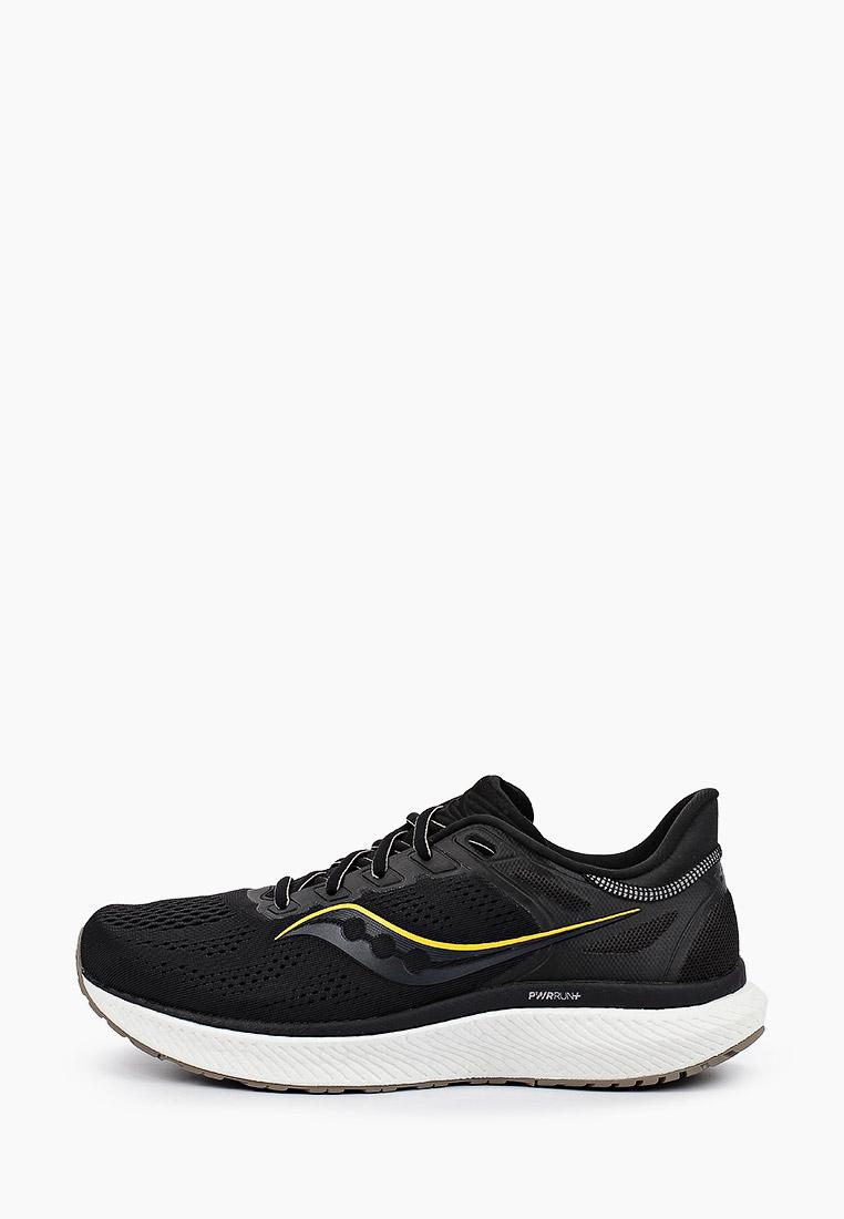 Мужские кроссовки Saucony S20615-45