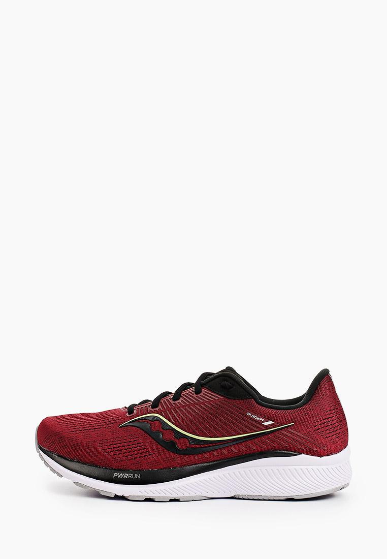 Мужские кроссовки Saucony S20654-30