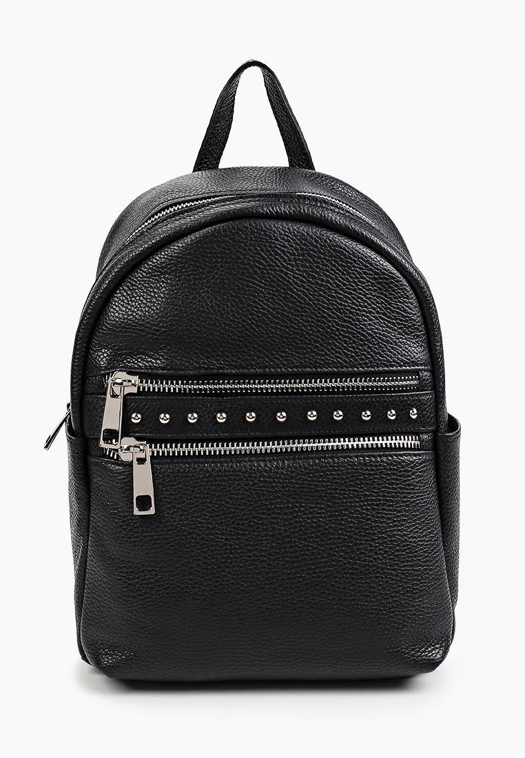 Городской рюкзак Giorgio Costa AE1654