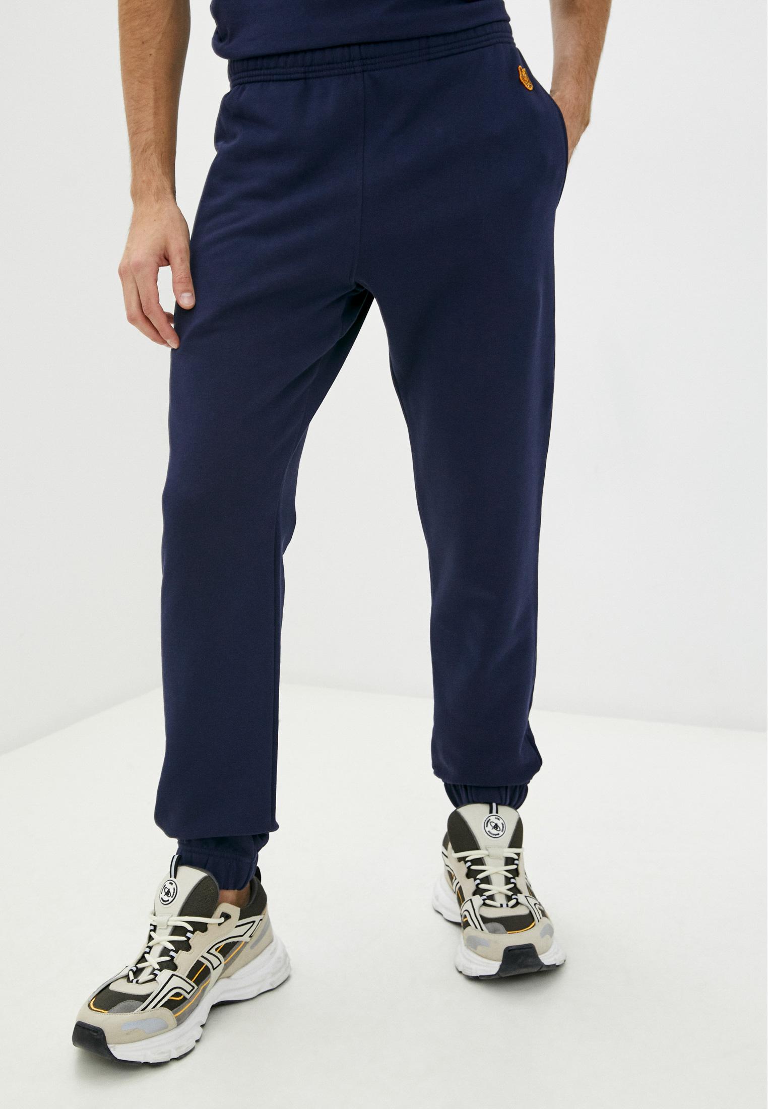 Мужские спортивные брюки Kenzo (Кензо) FB55PA7114ML