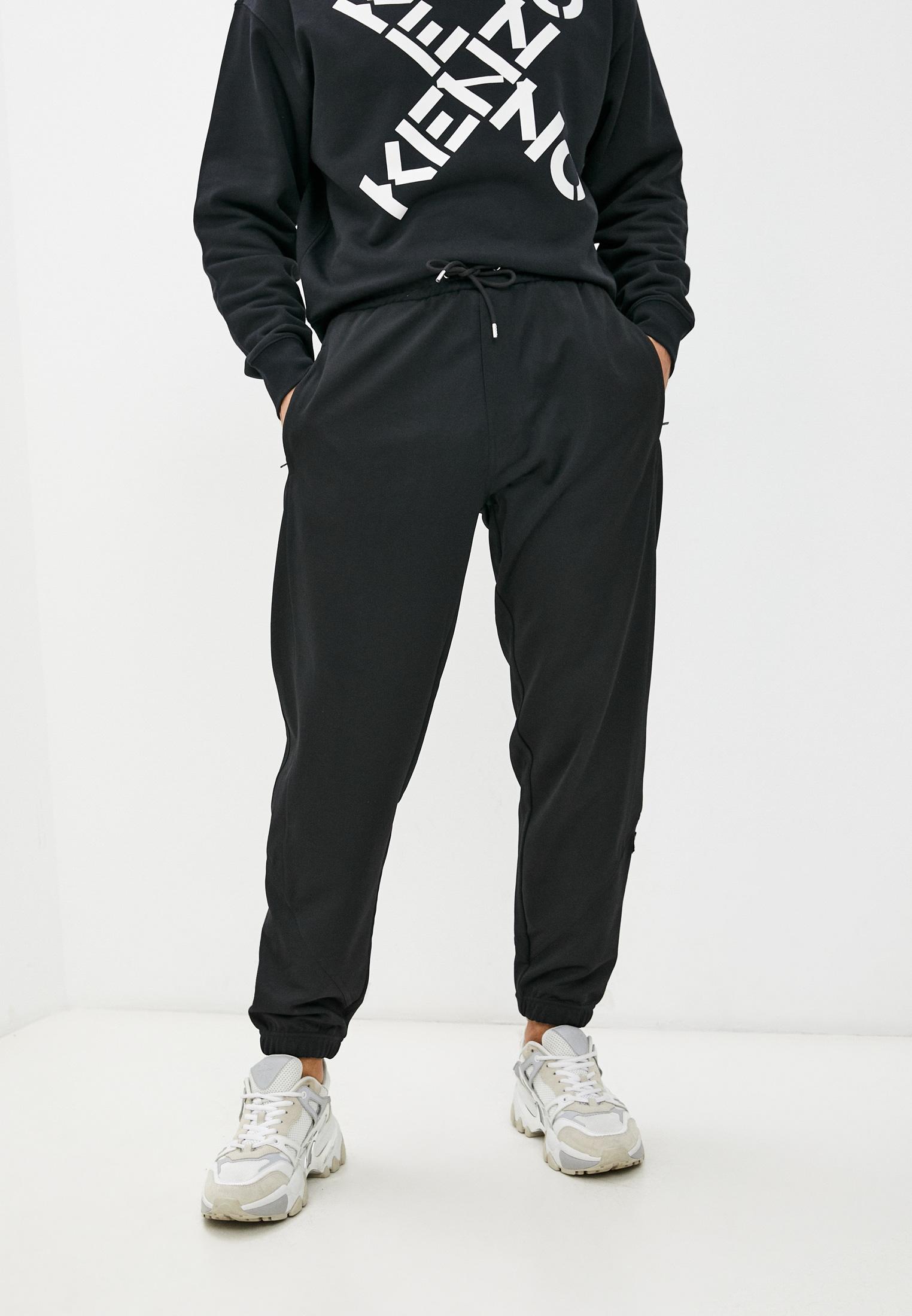 Мужские спортивные брюки Kenzo (Кензо) FB65PA7514IP