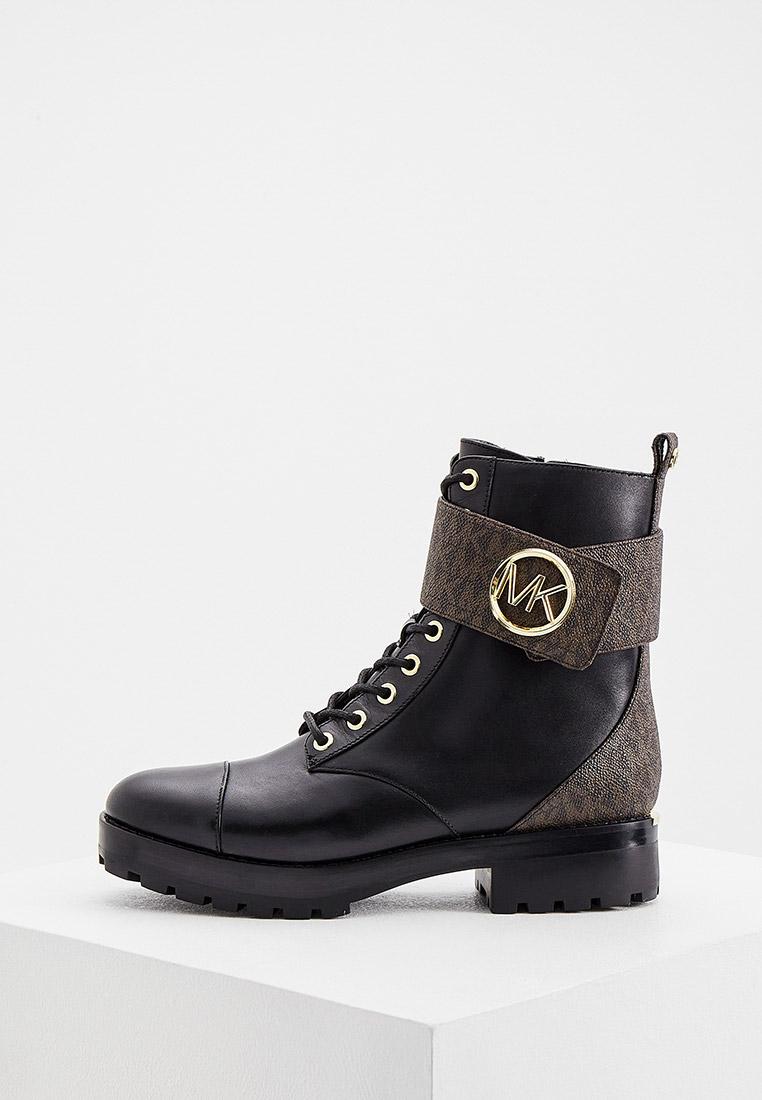Женские ботинки MICHAEL Michael Kors 40F0TAFB6L