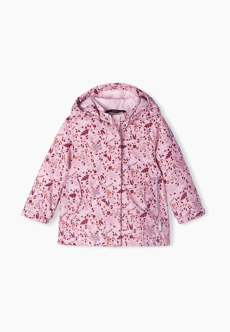 Куртка Reima 511324