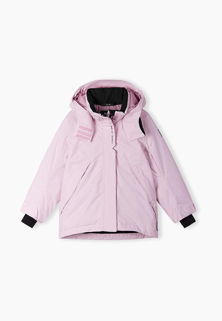 Куртка Reima 521654A