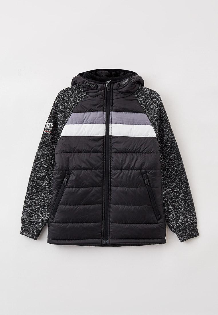 Куртка Blukids 5735233: изображение 1