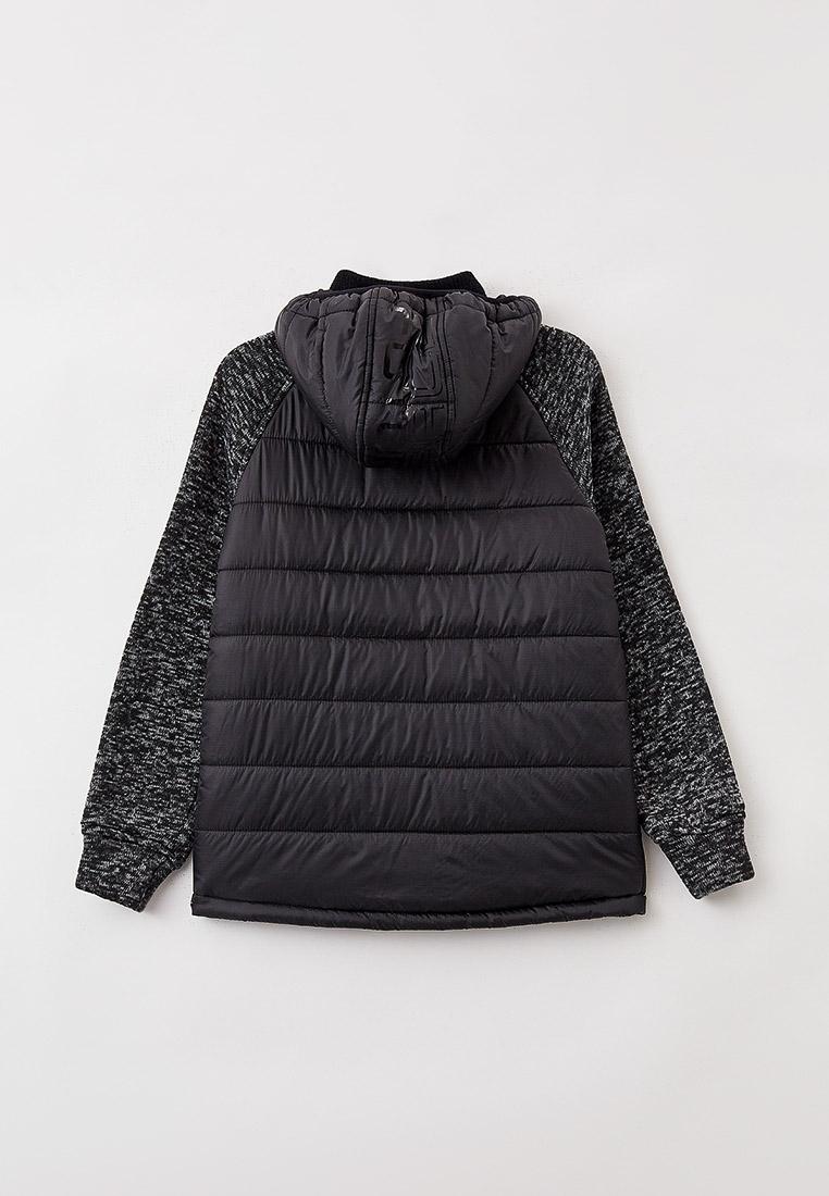 Куртка Blukids 5735233: изображение 2