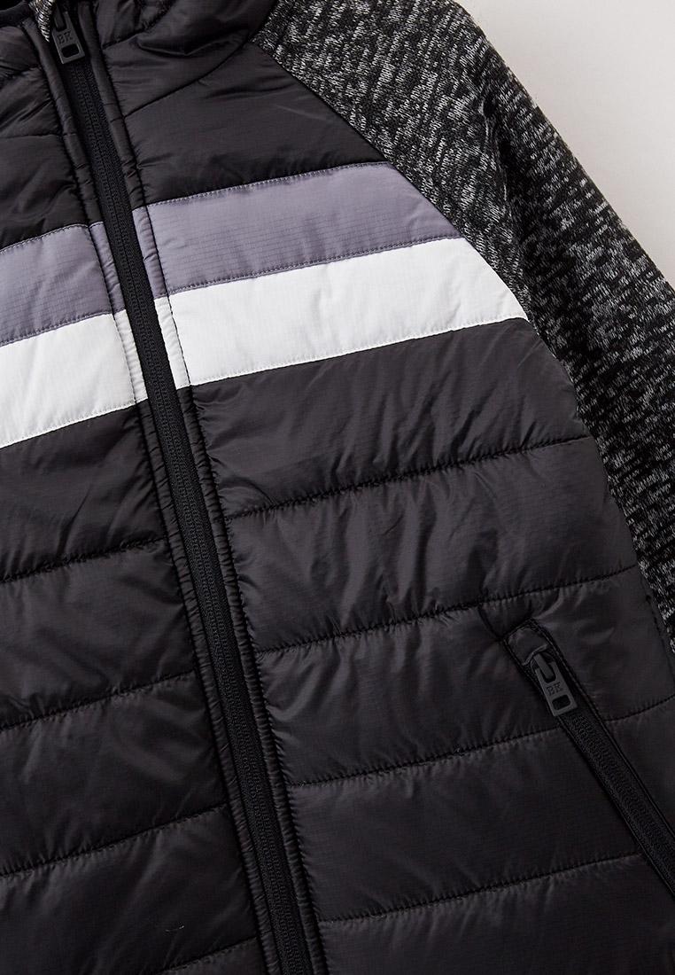 Куртка Blukids 5735233: изображение 3