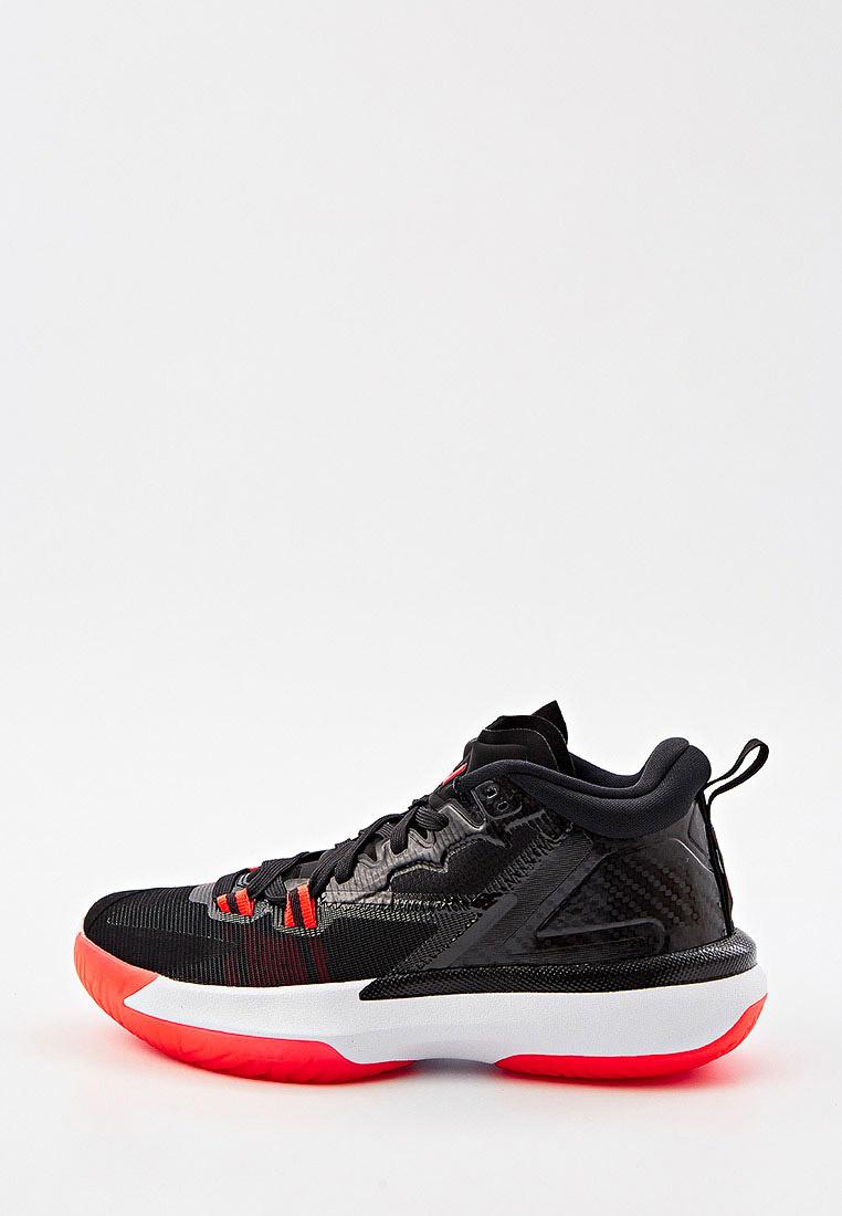 Кроссовки для мальчиков Jordan DA3131