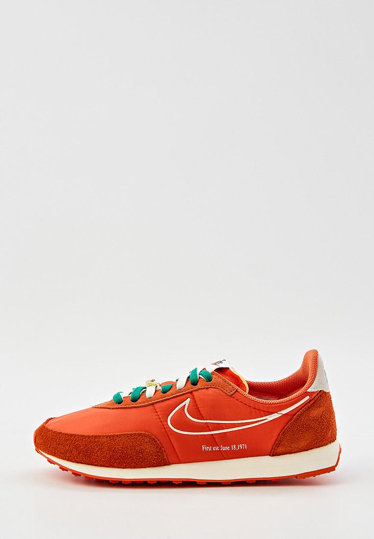 Мужские кроссовки Nike (Найк) DH4390