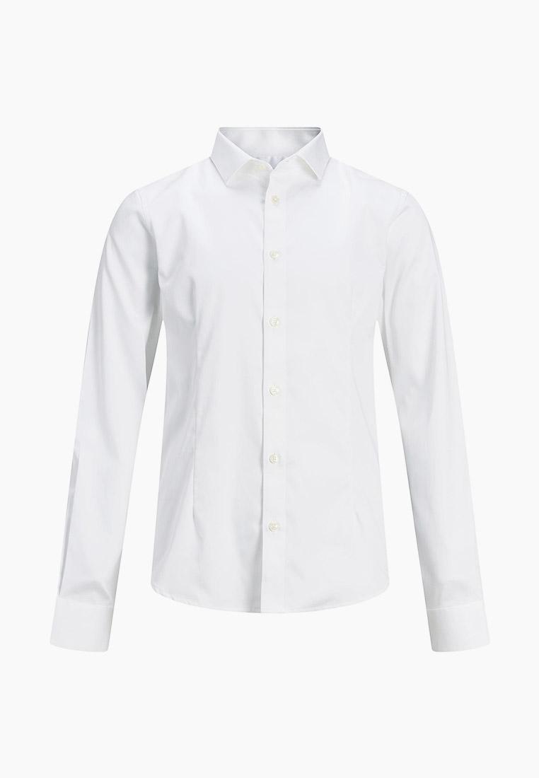 Рубашка Jack & Jones (Джек Энд Джонс) Рубашка Jack & Jones