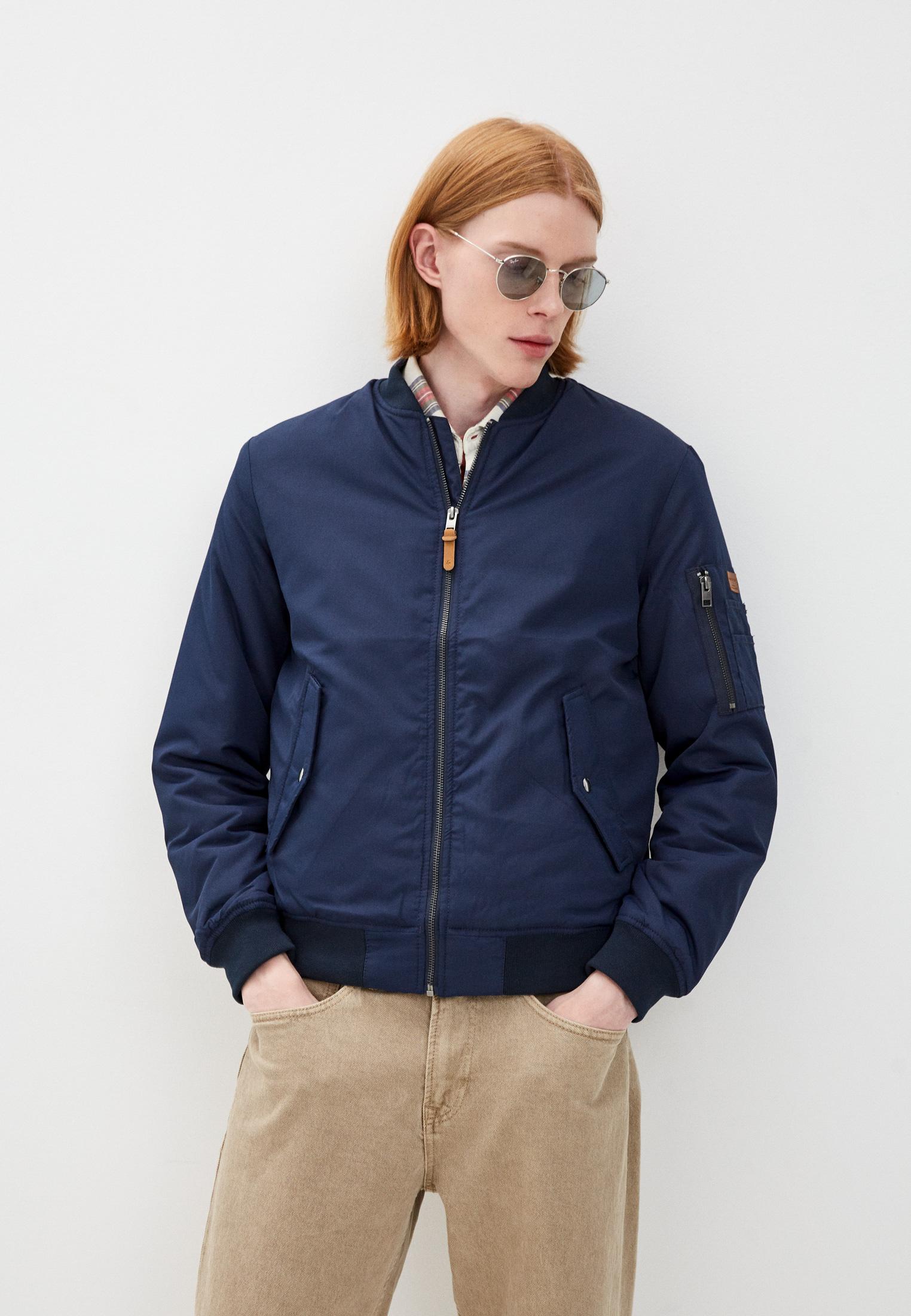 Куртка Jack & Jones (Джек Энд Джонс) 12190028