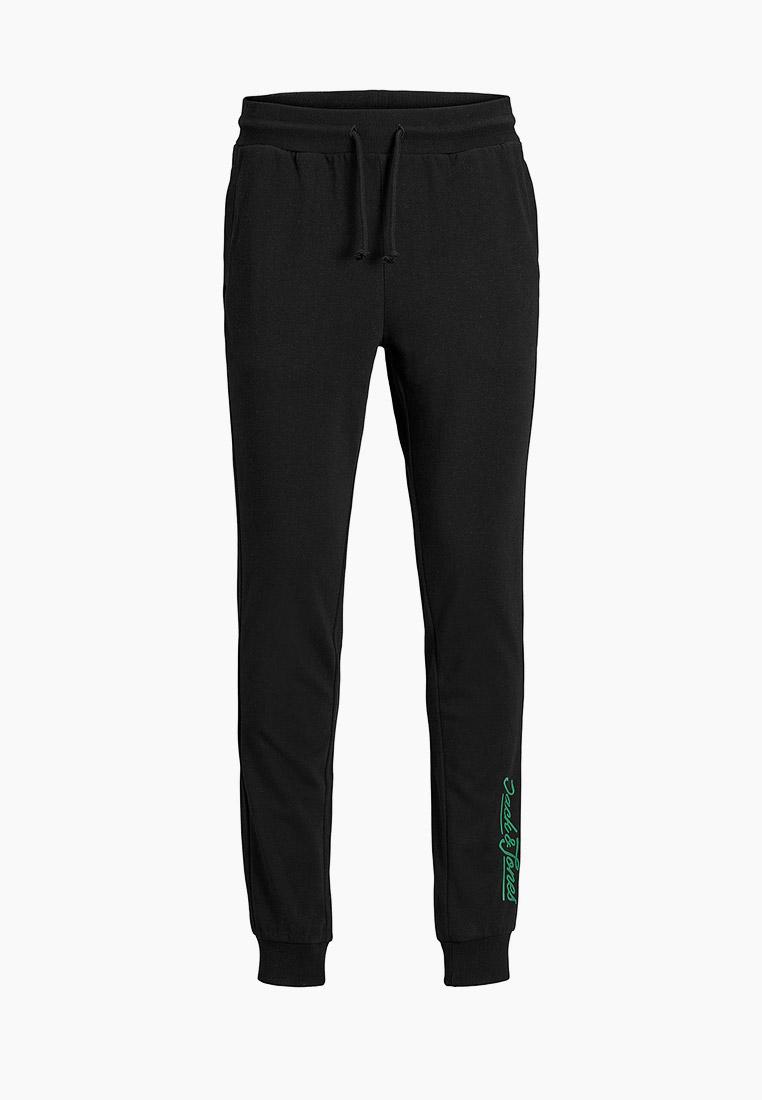 Спортивные брюки Jack & Jones (Джек Энд Джонс) 12191389
