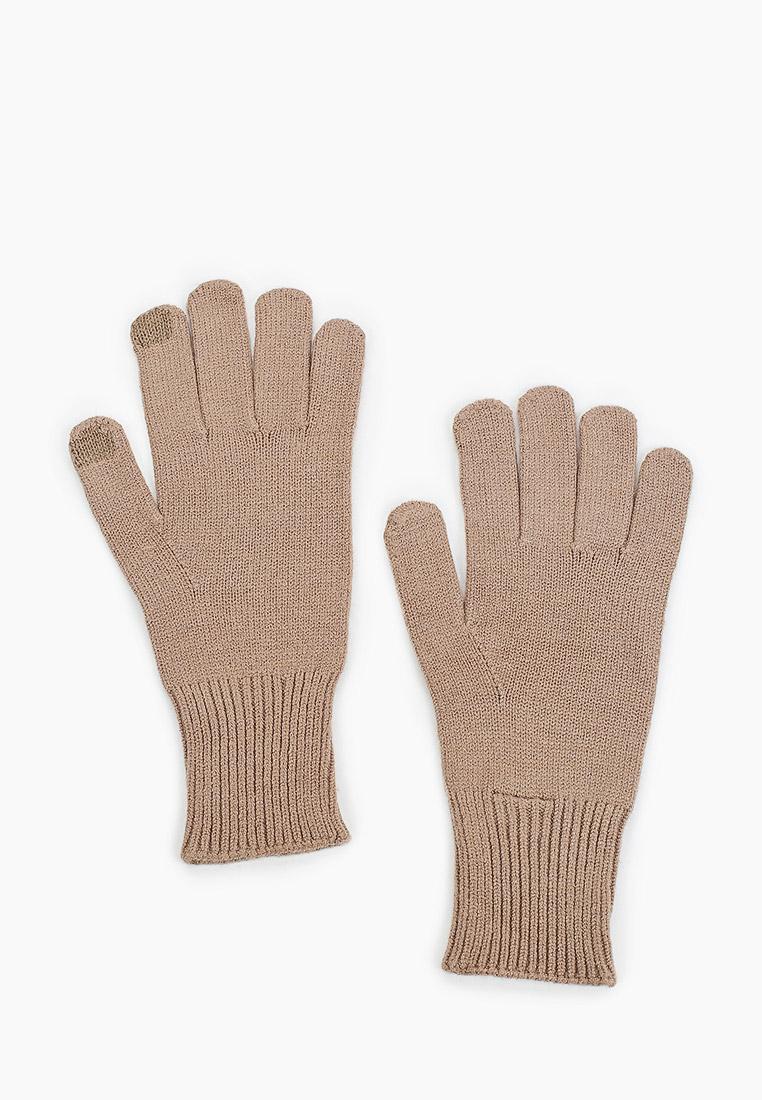 Женские перчатки Pieces 17114838