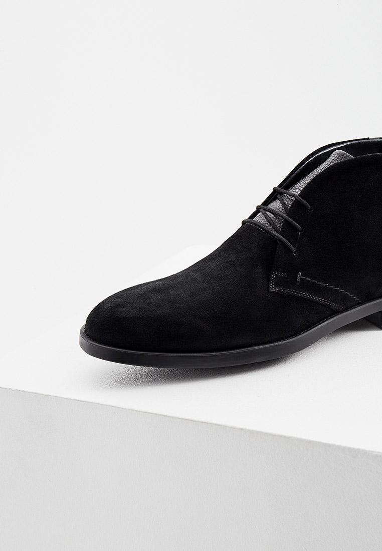 Мужские ботинки Aldo Brue AB4261M-VSV.P.BU: изображение 2
