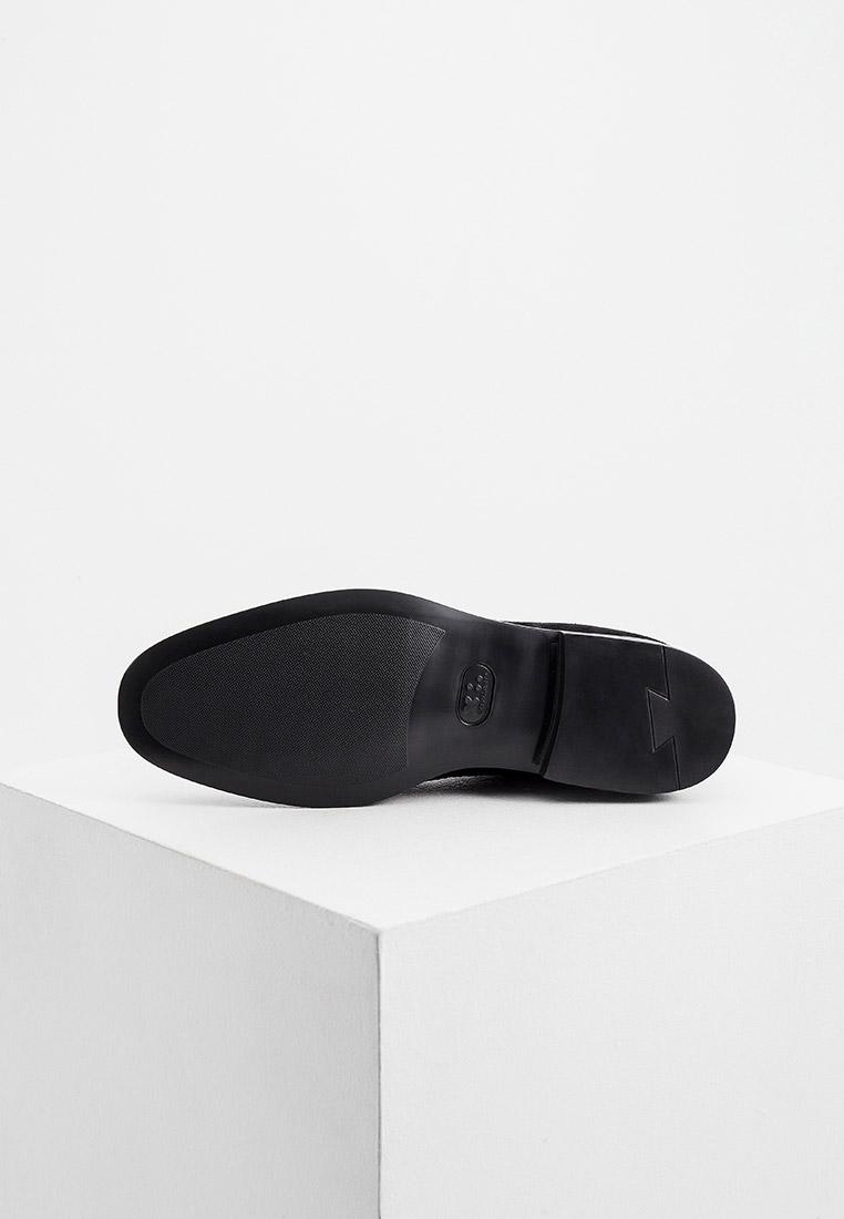 Мужские ботинки Aldo Brue AB4261M-VSV.P.BU: изображение 3