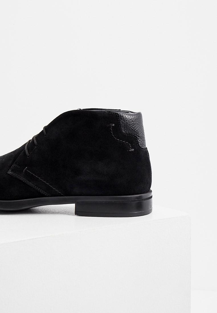 Мужские ботинки Aldo Brue AB4261M-VSV.P.BU: изображение 4