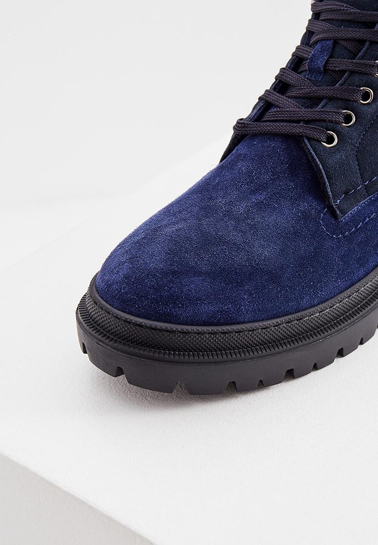 Мужские ботинки Aldo Brue AB5550M-PCMV.A.CL: изображение 2