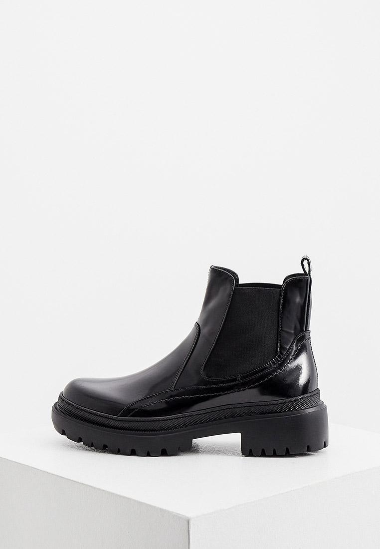 Женские ботинки Aldo Brue BD409M-CB.P.CL