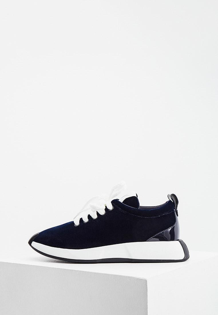 Мужские кроссовки Giuseppe Zanotti RU10022