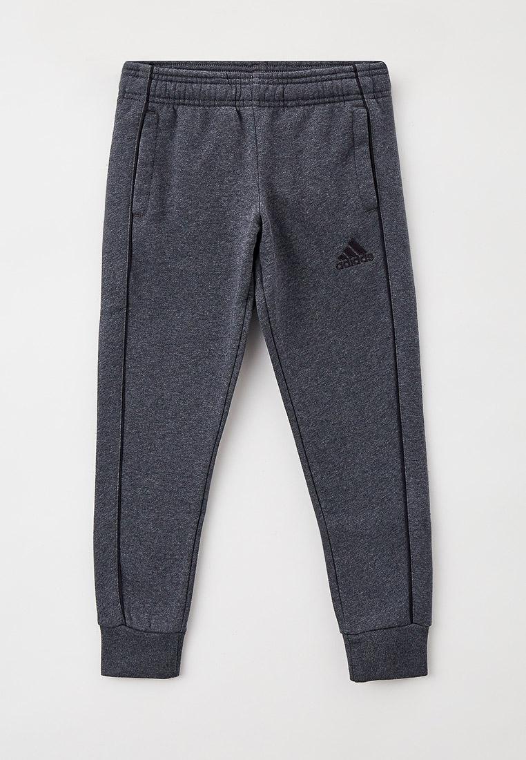 Спортивные брюки Adidas (Адидас) CV3957: изображение 4