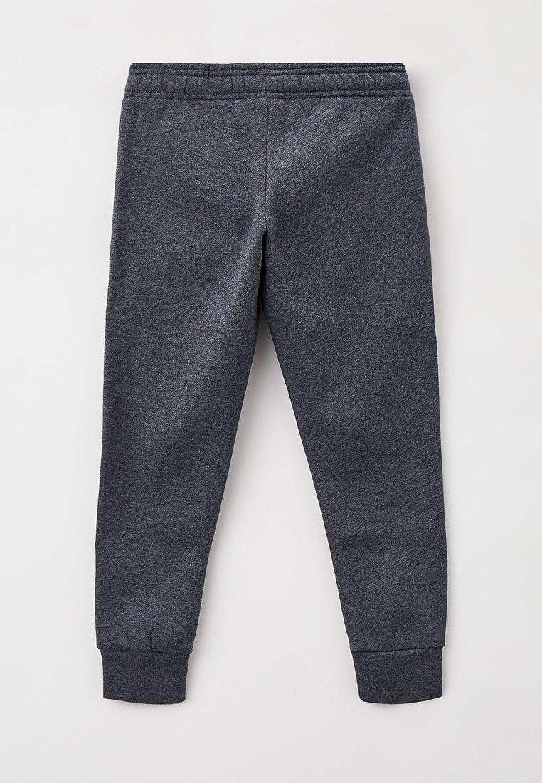 Спортивные брюки Adidas (Адидас) CV3957: изображение 5