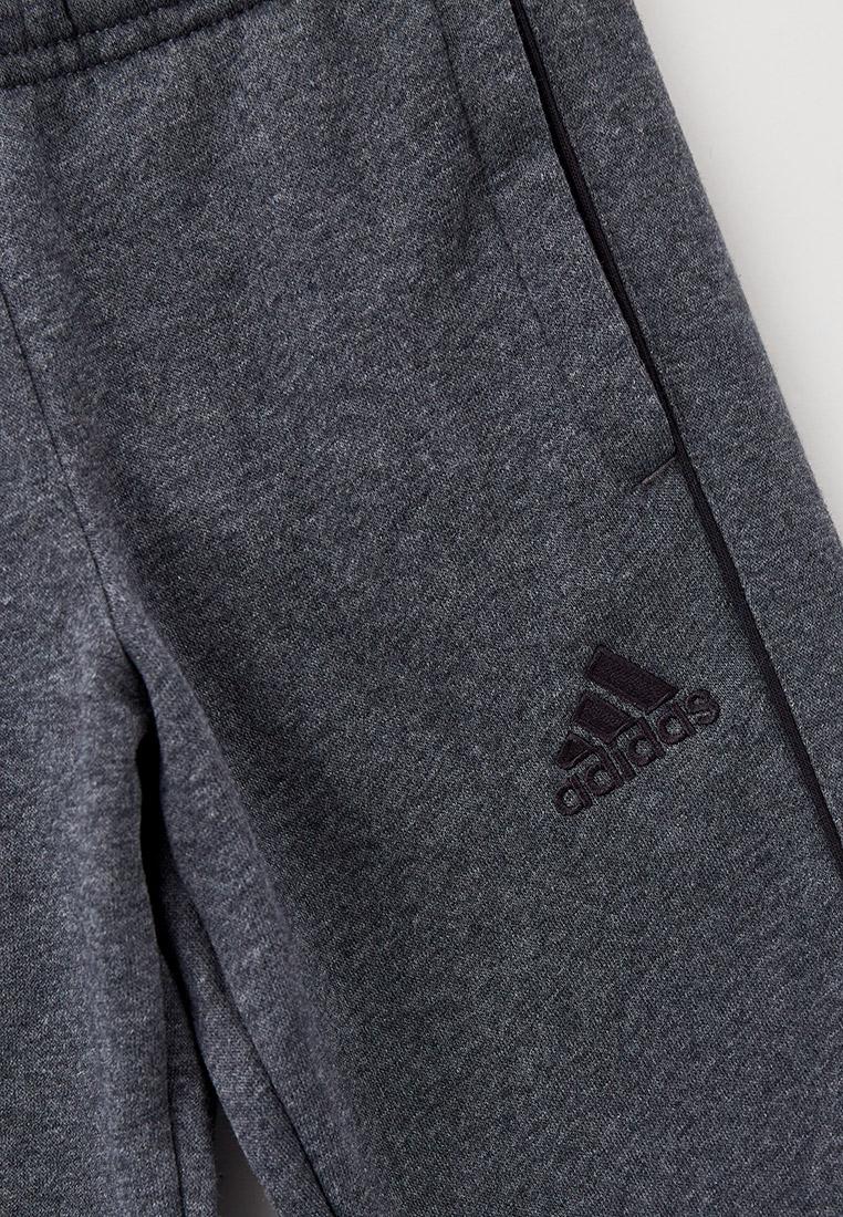 Спортивные брюки Adidas (Адидас) CV3957: изображение 6