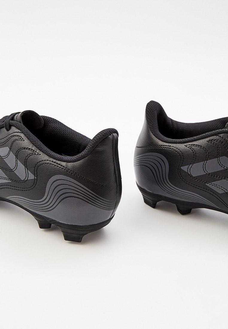 Бутсы Adidas (Адидас) FW6537: изображение 4