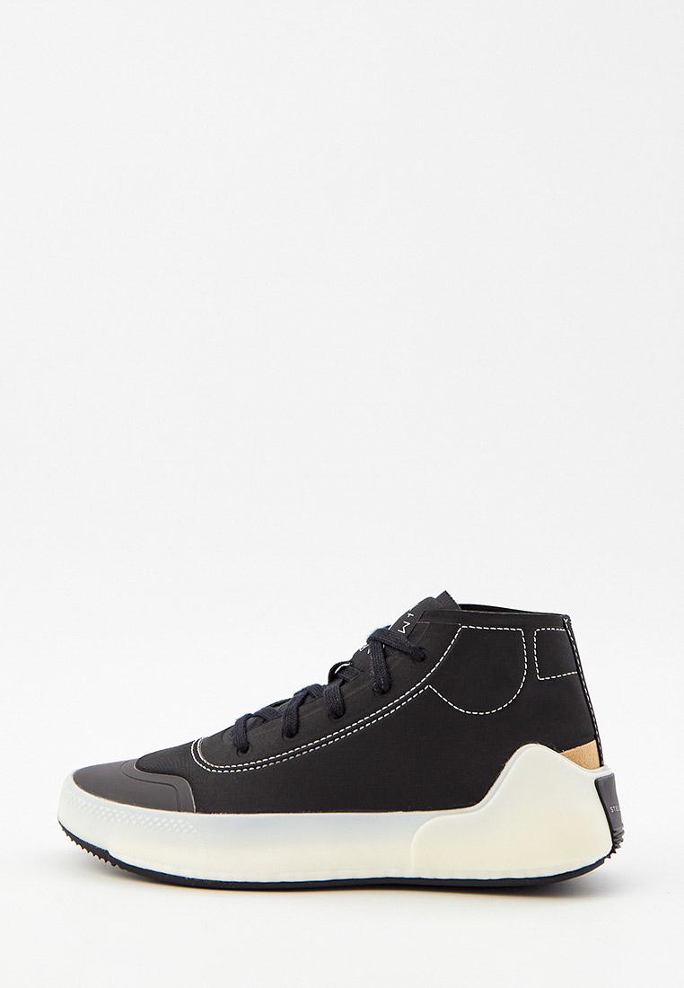 Женские кроссовки adidas by Stella McCartney FX1955